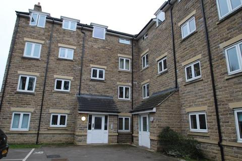 2 bedroom flat to rent - YEW TREE HOUSE, LONGLANDS, IDLE, BRADFORD, WEST YORKSHIRE, BD10 9UL