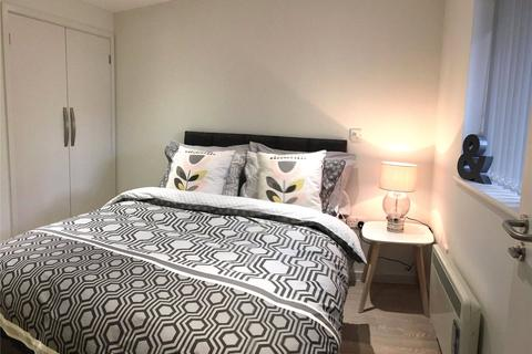 Flat share to rent - The Mews, Queen Street, Leicester, LE1