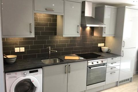 Studio to rent - The Mews, Queen Street, Leicester, LE1