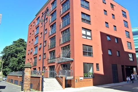 1 bedroom flat to rent - Colton Square, City Centre