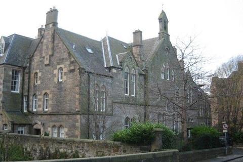 3 bedroom flat to rent - Dean Path, Dean Village, Edinburgh, EH4 3BG