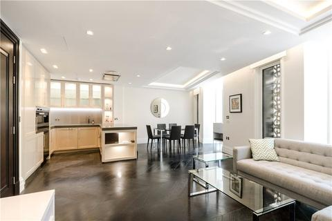 2 bedroom flat for sale - The Strand, Covent Garden, London, WC2R