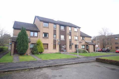 1 bedroom flat to rent - Fortingall Avenue, Kelvindale, Glasgow, G12 0LR
