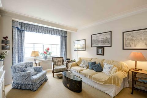 2 bedroom flat for sale - Cheyne Place, London. SW3