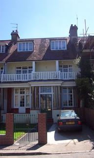 2 bedroom property to rent - Percival Road
