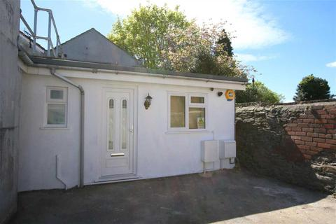 1 bedroom apartment to rent - Two Mile Hill Road, Kingswood, Bristol