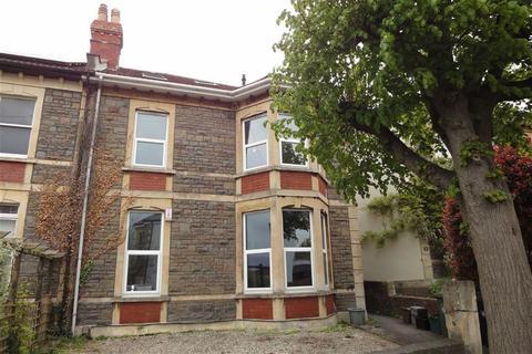 2 bedroom flat to rent - Berkshire Road, Bishopston, Bristol