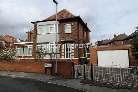 4 bedroom house share to rent - 6 Ash Crescent