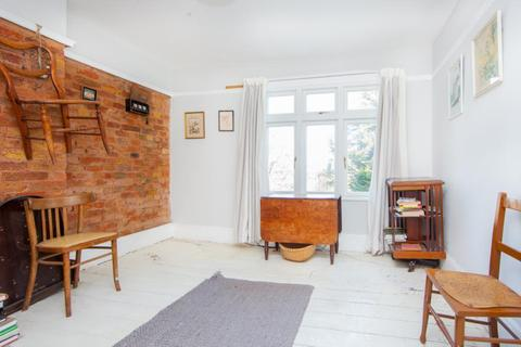 1 bedroom flat to rent - Christchurch Road, London, SW2