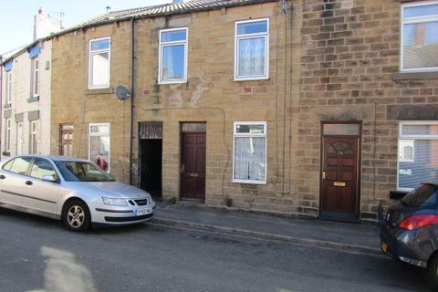 2 bedroom terraced house to rent - Parker Street, Barnsley S70