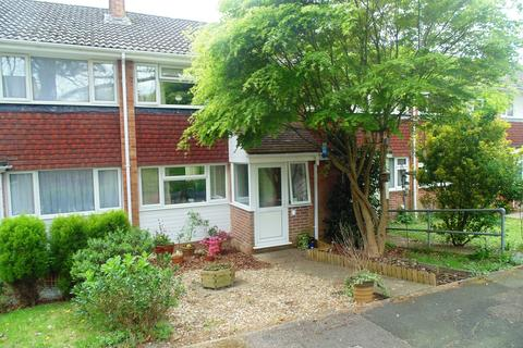 3 bedroom terraced house for sale - Lordswood, Southampton