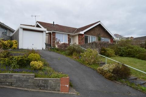 2 bedroom bungalow to rent - 21 Hendremawr Close Tycoch Swansea