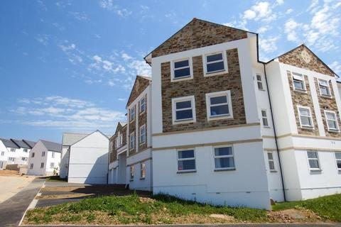 2 bedroom apartment to rent - Green Valley Road, Bodmin, PL31
