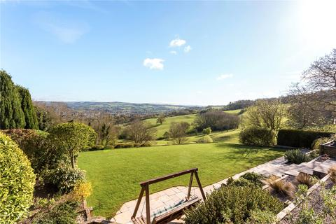 4 bedroom detached house for sale - Daisy Bank Road, Leckhampton, Cheltenham, Gloucestershire, GL53