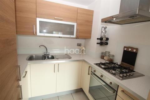 1 bedroom flat to rent - The Hub, Chelmsford