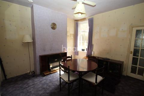 3 bedroom terraced house for sale - Beatrice Road, Newfoundpool, Leicester