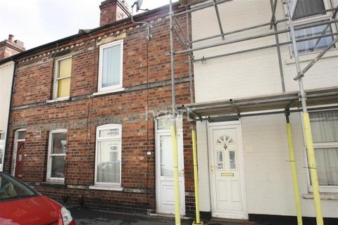 1 bedroom house share to rent - Cross Street
