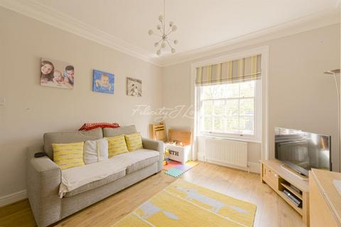 2 bedroom flat for sale - Shooters Hill Road, Blackheath, SE3