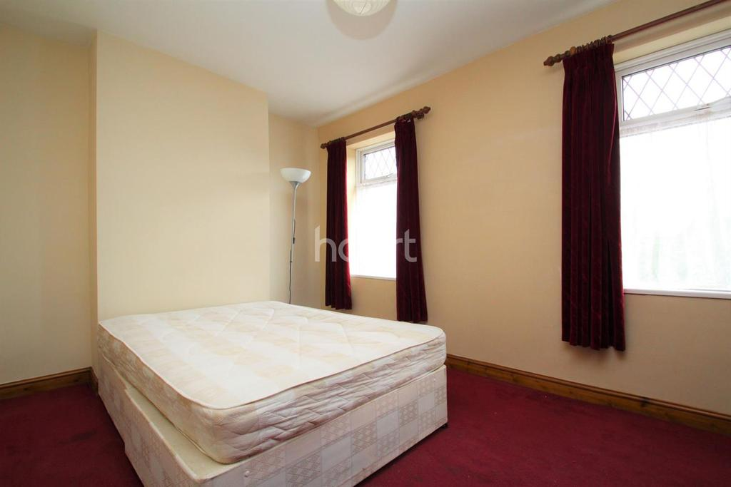 2 Bedrooms Terraced House for sale in Eclipse Road, Plaistow