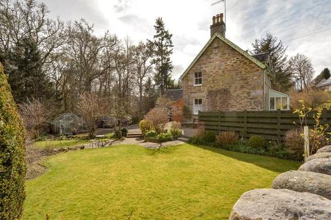 Houses for sale in central scotland latest property - House with swimming pool for sale scotland ...