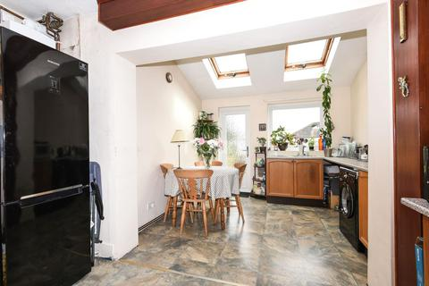 3 bedroom terraced house for sale - Moore Road, Upper Norwood