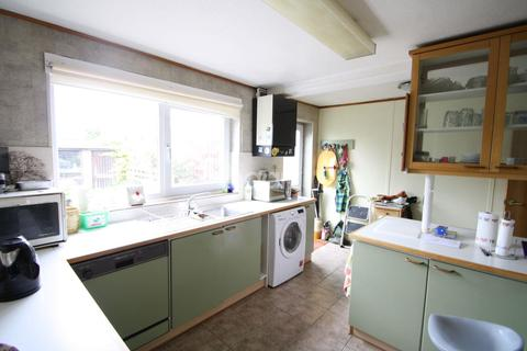 3 bedroom terraced house for sale - Linden Close