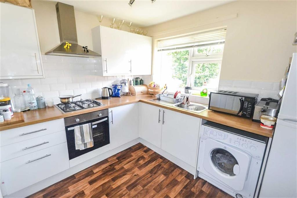 1 Bedroom Apartment Flat for sale in Sculcoates Lane, Hull, HU5