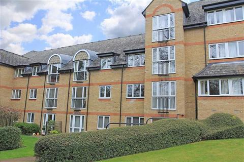 2 bedroom apartment for sale - Hendon Grange, Stoneygate, Leicester