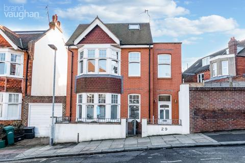 4 bedroom house to rent - The Drove, Brighton, BN1