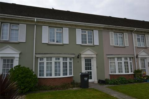 3 bedroom terraced house to rent - Wrafton, Braunton, Devon