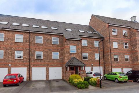 2 bedroom flat for sale - Whitecross Gardens, York