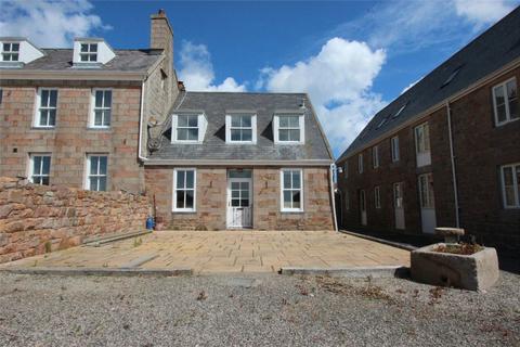 2 bedroom semi-detached house to rent - La Rue du Hurel, Trinity, Jersey, Channel Islands, UK