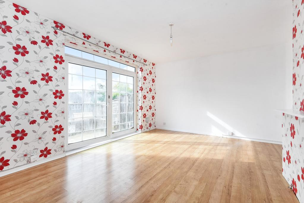3 Bedrooms Terraced House for sale in Plane Street Sydenham SE26