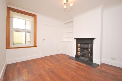 3 bedroom cottage to rent - Recreation Road Bromley BR2