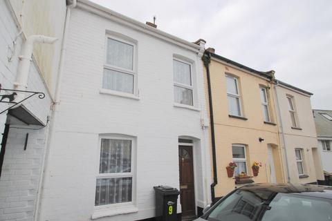 2 bedroom terraced house for sale - South Burrow Road, Ilfracombe