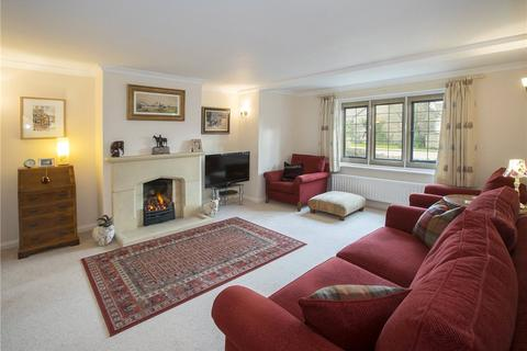 3 bedroom detached house for sale - High Street, Broadway, Worcestershire, WR12