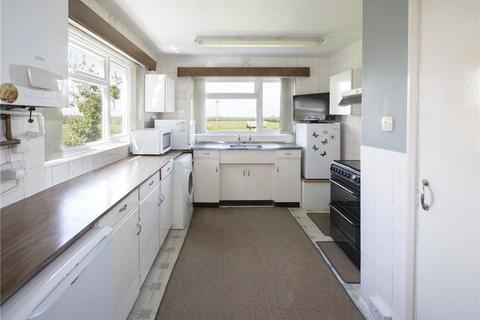 3 bedroom detached house for sale - Main Street, Weston Sub Edge, Gloucestershire, GL55