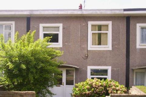 3 bedroom house to rent - Willow Way, Hatfield, AL10