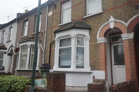 4 bedroom house for sale - Battle Road, LONDON