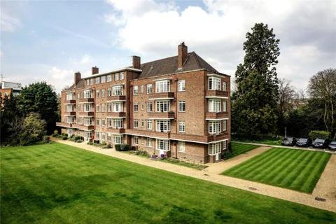 2 bedroom apartment for sale - Manor Court, Pinehurst, Cambridge