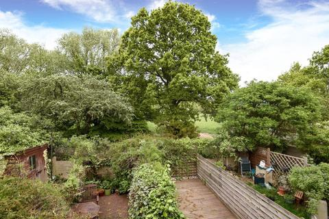 3 bedroom flat for sale - North View Road, Crouch End, N8