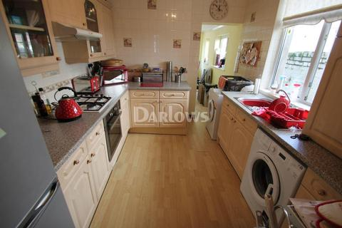 2 bedroom terraced house for sale - Aldsworth Road, Canton
