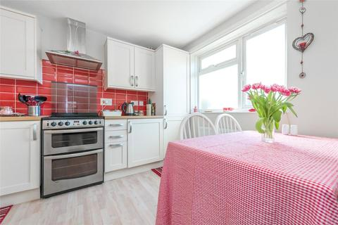1 bedroom flat for sale - Marley Walk, London, NW2