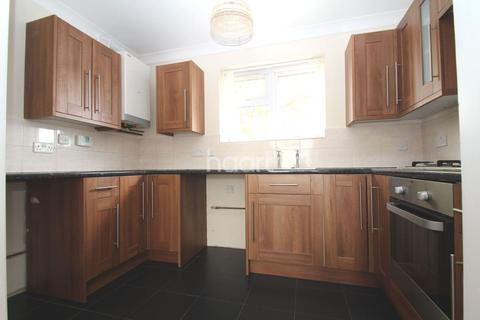 1 bedroom flat for sale - Walford Drive, Lincoln, LN6