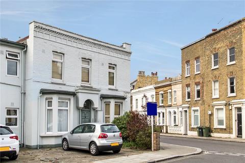 1 bedroom flat - Milton Road, London, SE24