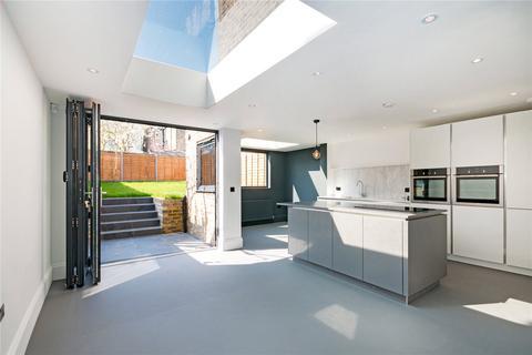 5 bedroom semi-detached house for sale - Selsdon Road, West Norwood, London, SE27