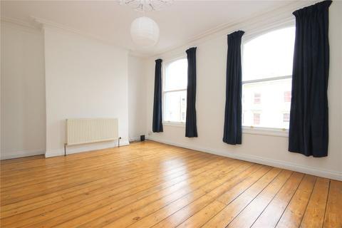 1 bedroom apartment to rent - City Road, St Pauls, Bristol, BS2