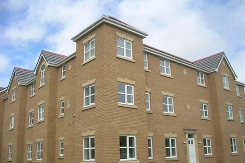 2 bedroom flat share to rent - Colonel Drive, West Derby, Liverpool, L12