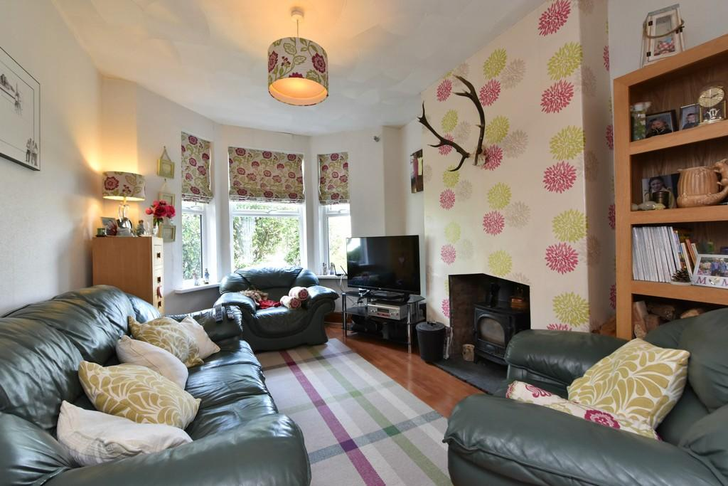 3 Bedrooms Terraced House for sale in Southport Road, Ormskirk