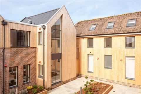 2 bedroom penthouse for sale - The Old Court House, Grange Road, Midhurst, West Sussex